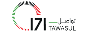Logo of https://ncrm.government.ae/