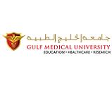 جامعة الخليج الطبية
