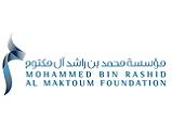 مؤسسة محمد بن راشد آل مكتوم