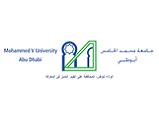 جامعة محمد الخامس أبوظبي