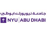 جامعة نيويورك – أبوظبي