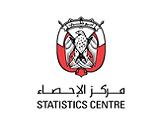 مركز الإحصاء أبوظبي