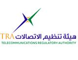 هيئة تنظيم الاتصالات