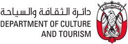 دائرة الثقافة والسياحة بأبوظبي