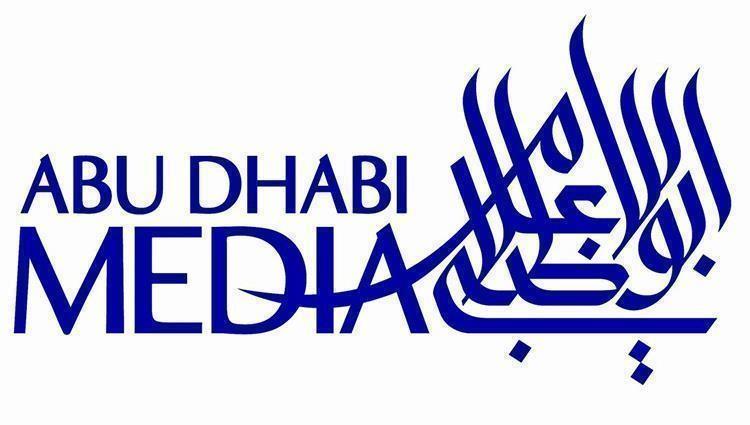 مؤسسة أبوظبي للإعلام