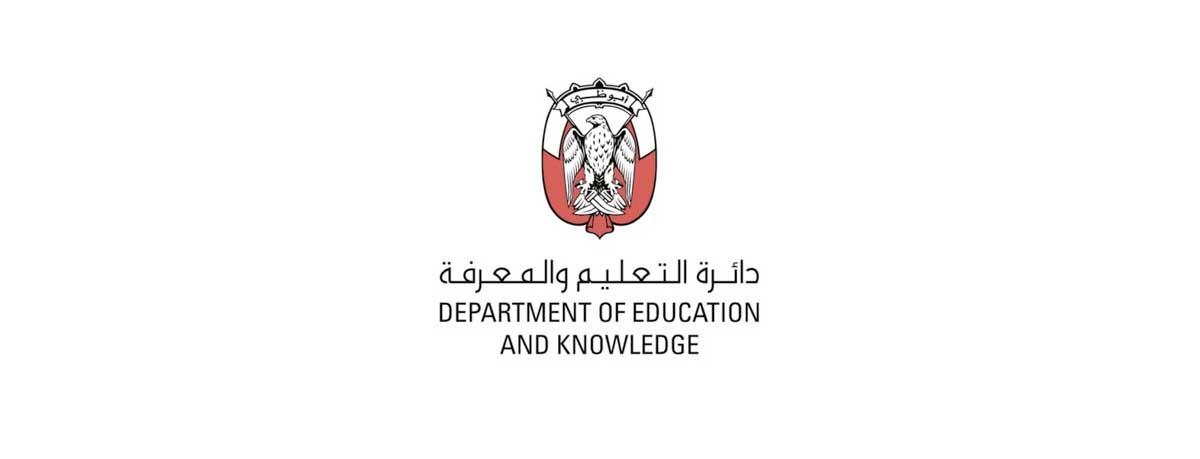 دائرة التعليم والمعرفة بأبوظبي