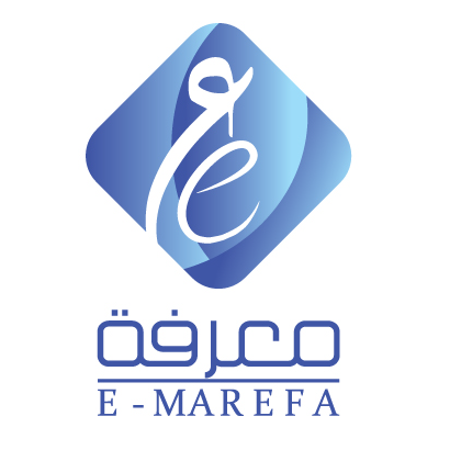 معرفة، قاعدة البيانات العربية