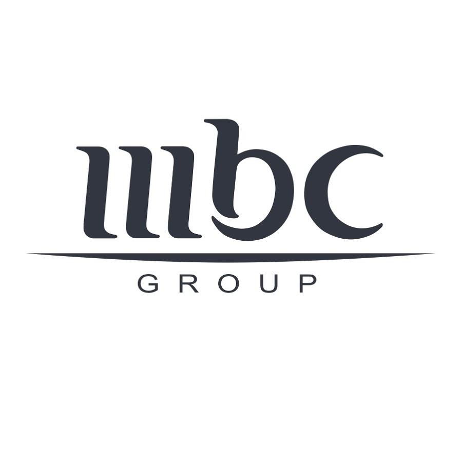مجموعة mbc