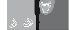 هيئة البحرين للثقافة والآثار