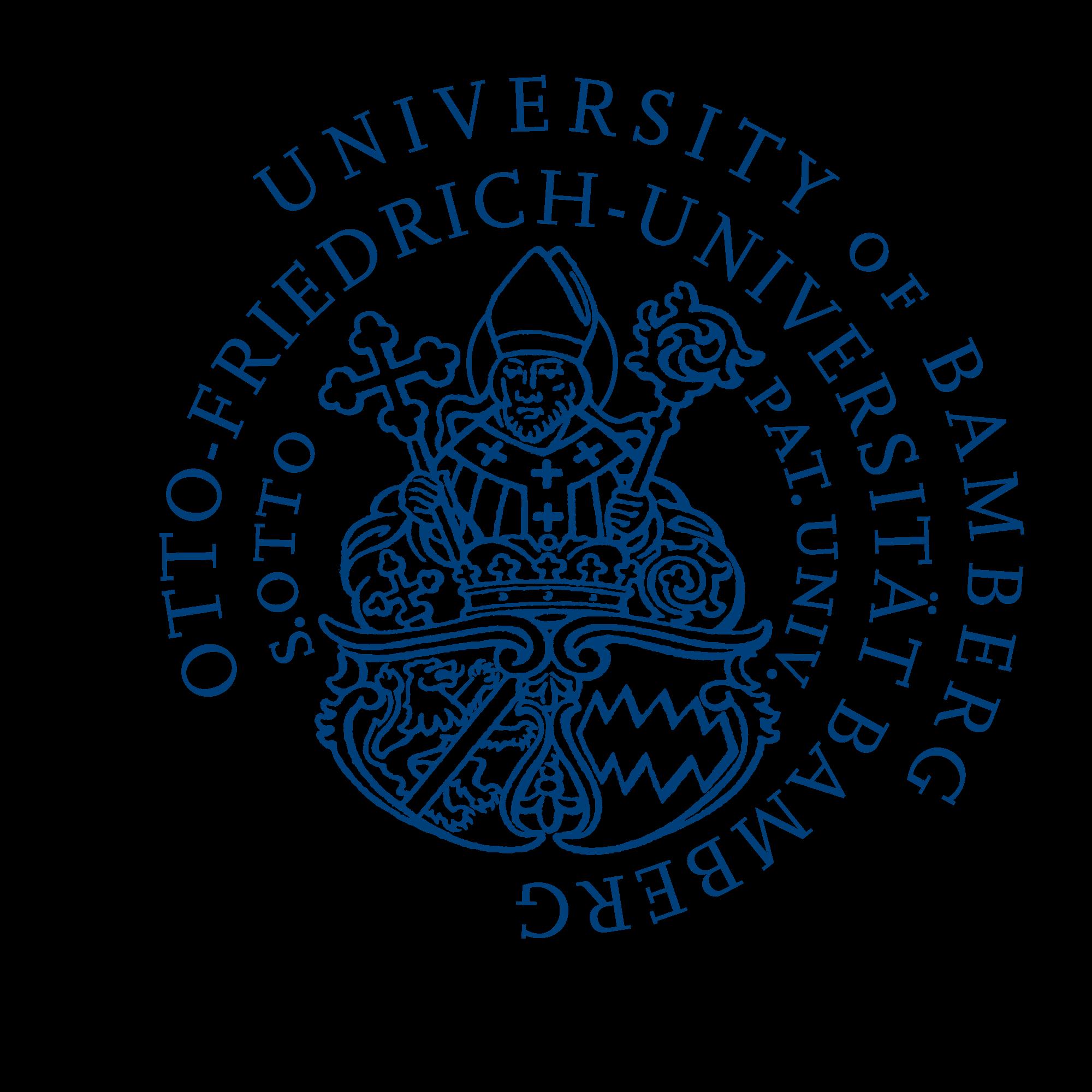 جامعة بامبرغ