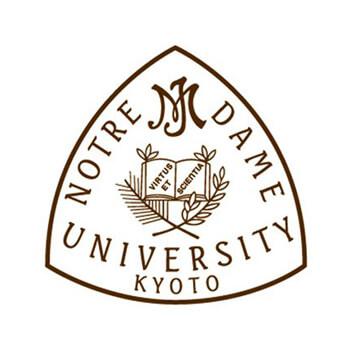 جامعة نوتردام في كيوتو